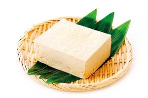豆腐能減肥 營養師教減肥最佳吃法