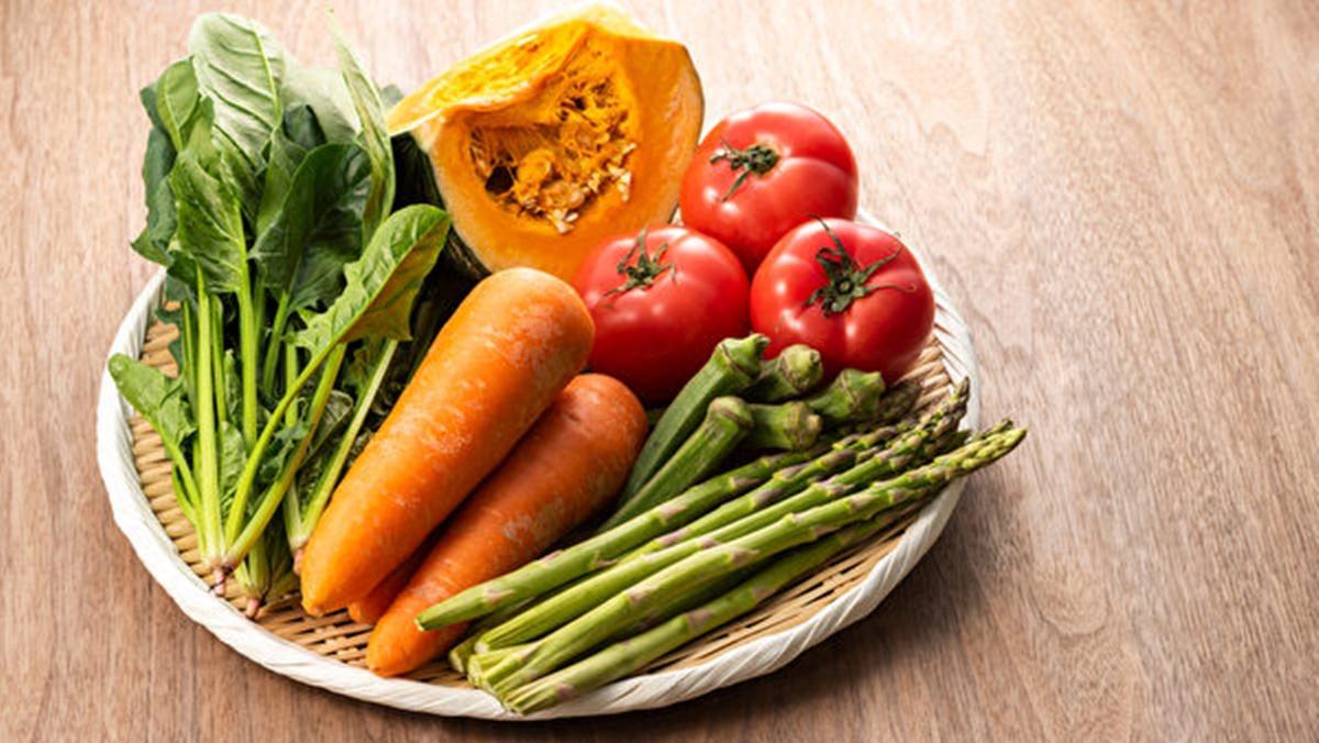 在2020年裏,哪些飲食趨勢會流行?(Shutterstock)