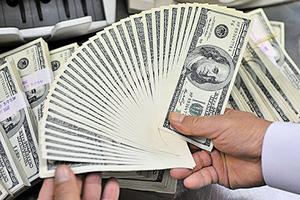 美元或溫和回貶利風險性資產續漲