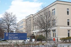 偷帶癌症研究材料出境 中國學生在美被捕、被控罪