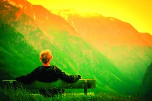 【心靈感悟】「立即享樂」還是等待「未來獎賞」?