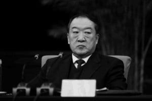 蘇榮周永康令計劃家族至少有32名親屬涉案