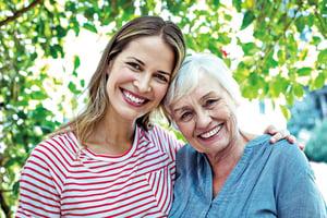 蛋白質對身體好處多   老年人如何科學補充蛋白質?