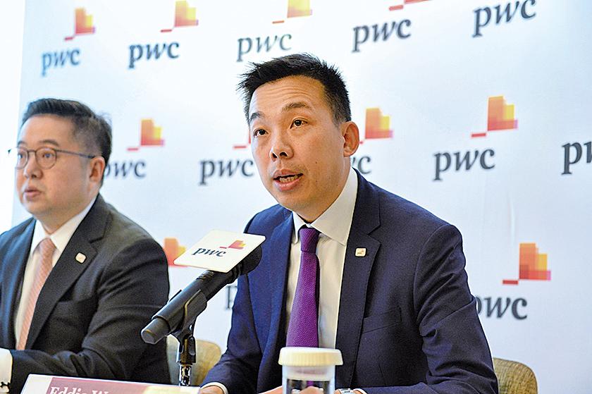 羅兵咸:料香港今年IPO 入全球三甲 集資額高達2600億