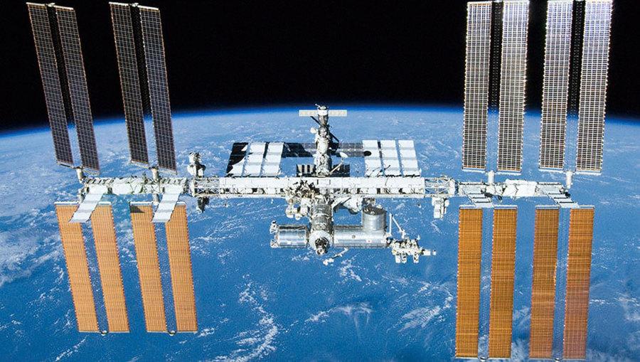 太空科學十年巨大成就