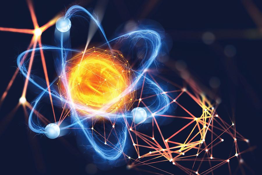科學家稱發現新玻色子 恐打破現有粒子模型
