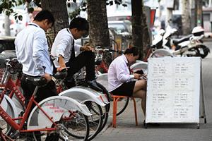北京760萬元二手房  兩月降170萬