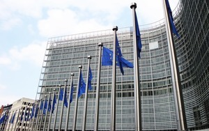 軍頭遭狙殺 伊朗毀核協議 歐盟或發動新制裁