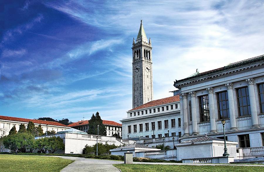 工程專業畢業 回報率最高的 15所美國名校(三)