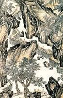 【笑談風雲】秦皇漢武 第十一章 西楚霸王(3)