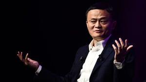 互聯網大佬語言「包裝」大裁員 馬雲說話最「藝術」