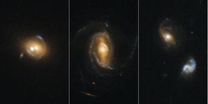 新觀測發現鄰近宇宙膨脹更快