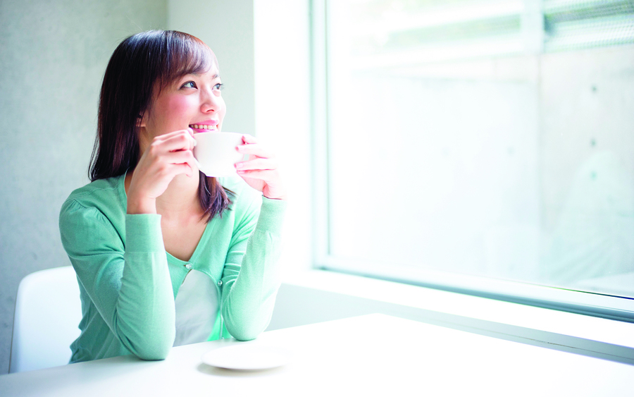 咖啡怎樣喝更健康? 專家教你七個方法