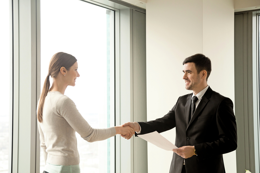柔道式溝通 以溫和方式導引更能雙贏