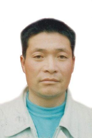 張桂好(明慧網)