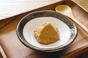 味噌發酵會產生黃麴毒素嗎?
