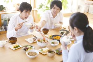 味噌是鹽的絕佳替代品 對抗高血壓還避免肥胖