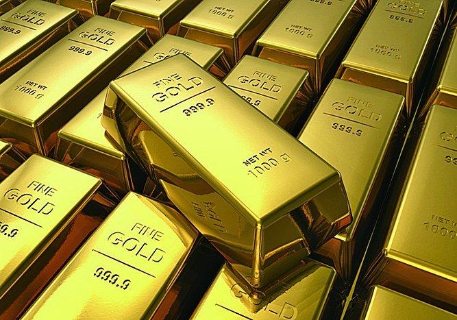 有「新債王」之稱,DoubleLine Capital創辦人岡拉克(Jeffrey Gundlach)近日接受路透社電話訪問表示,很多資產呈現泡沫化現象,現階段10年期美國國債是史上最差的買入時間,目前來說只有持有黃金最為可靠,他的公司會持黃金避險。(Fotolia)