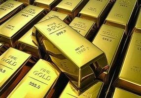 「新債王」岡拉克建議出售股票購入黃金