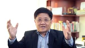 北京為何簽貿協 關焯照:內憂外患