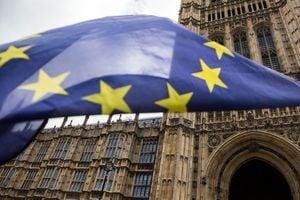 歐盟前外交官涉為中共國安部進行間諜活動