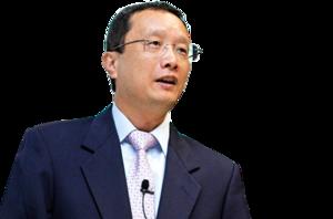 【陶冬網誌】市場尋求增槓桿 英倫探索降利率