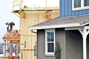 美12月新屋開工飆16.9%