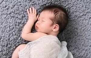 人口逾十四億  出生率七十年來最低