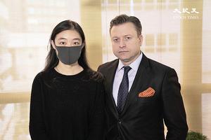 【思想領袖】專訪邵嵐(3)  警察接令刺激抗爭者