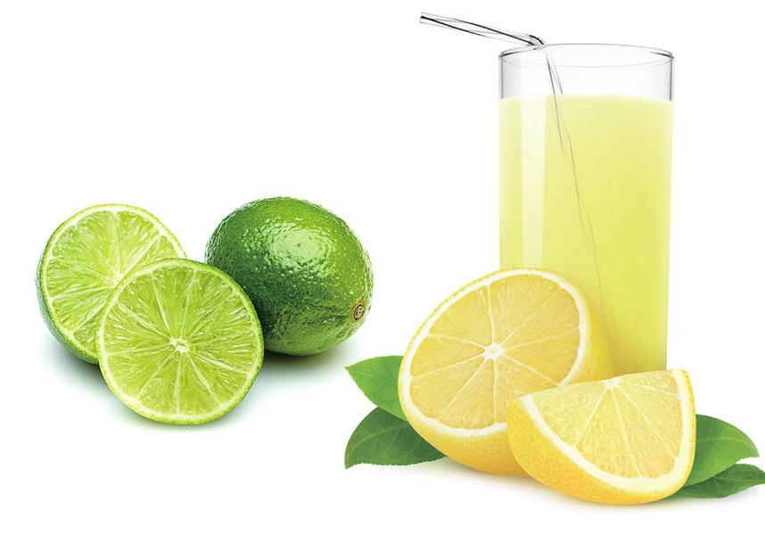 檸檬降血壓 青檸檬降血糖 營養師教降壓吃法