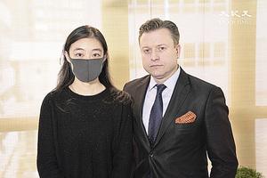 【思想領袖】專訪邵嵐(4)警察接令刺激抗爭者