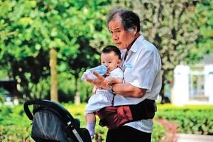 中共公佈最新人口數據 出生、死亡人數被質疑