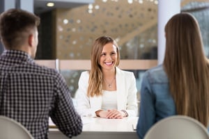 求職面試想成功 這10個錯誤不能犯