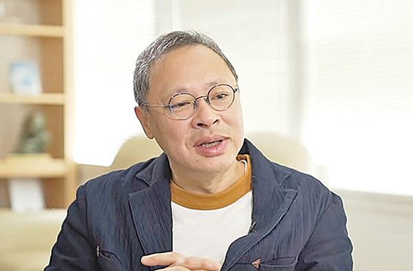 【思想領袖】專訪戴耀延(2)佔中運動的成功在於它喚醒了很多人