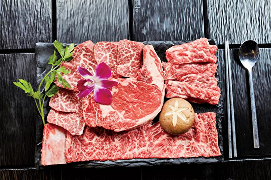 嫌巴西牛肉貴 陸進口商望重新議價