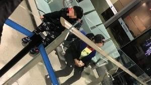 武漢封城30萬人逃離 父母機場拋下發燒子女飛走
