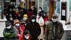 中國年味盡失 各地強令:不許串門、禁止拜年
