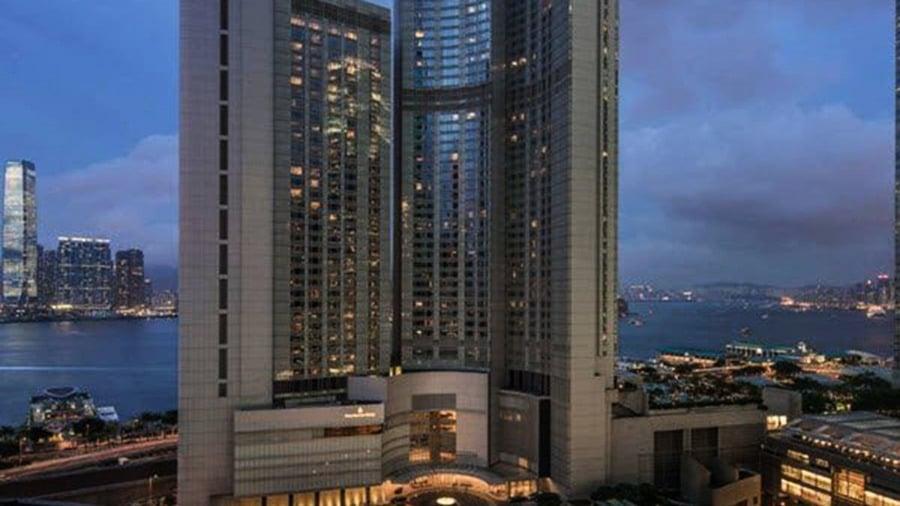香港酒店工會發「緊急要求」禁止中國旅客到港