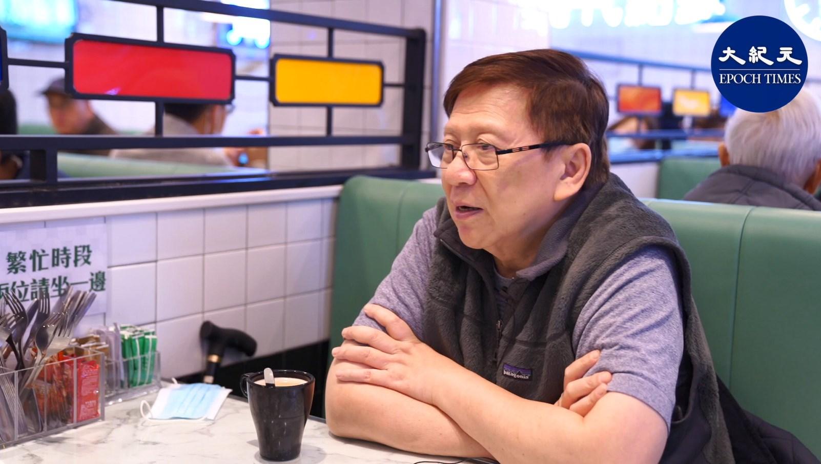 著名時事評論員蕭若元指,今次武漢肺炎疫情嚴重程度,堪比史上最大核爆切爾諾貝爾事故,或導致全國逾百萬人死亡。