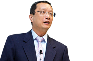 【陶冬網誌】冠狀病毒震盪市場 聯儲政策穩定利率