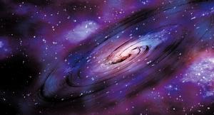 暗物質溫度存在上限嗎?