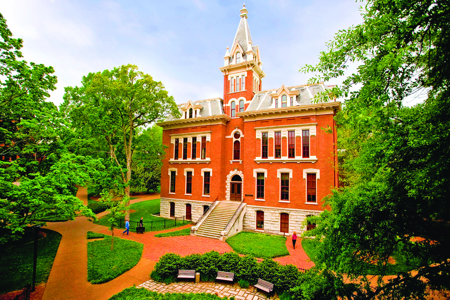全美各州最難進的大學有哪些(五)