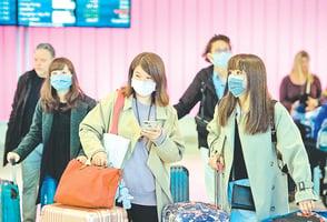 由「中國父母拒絕戴口罩」想到的