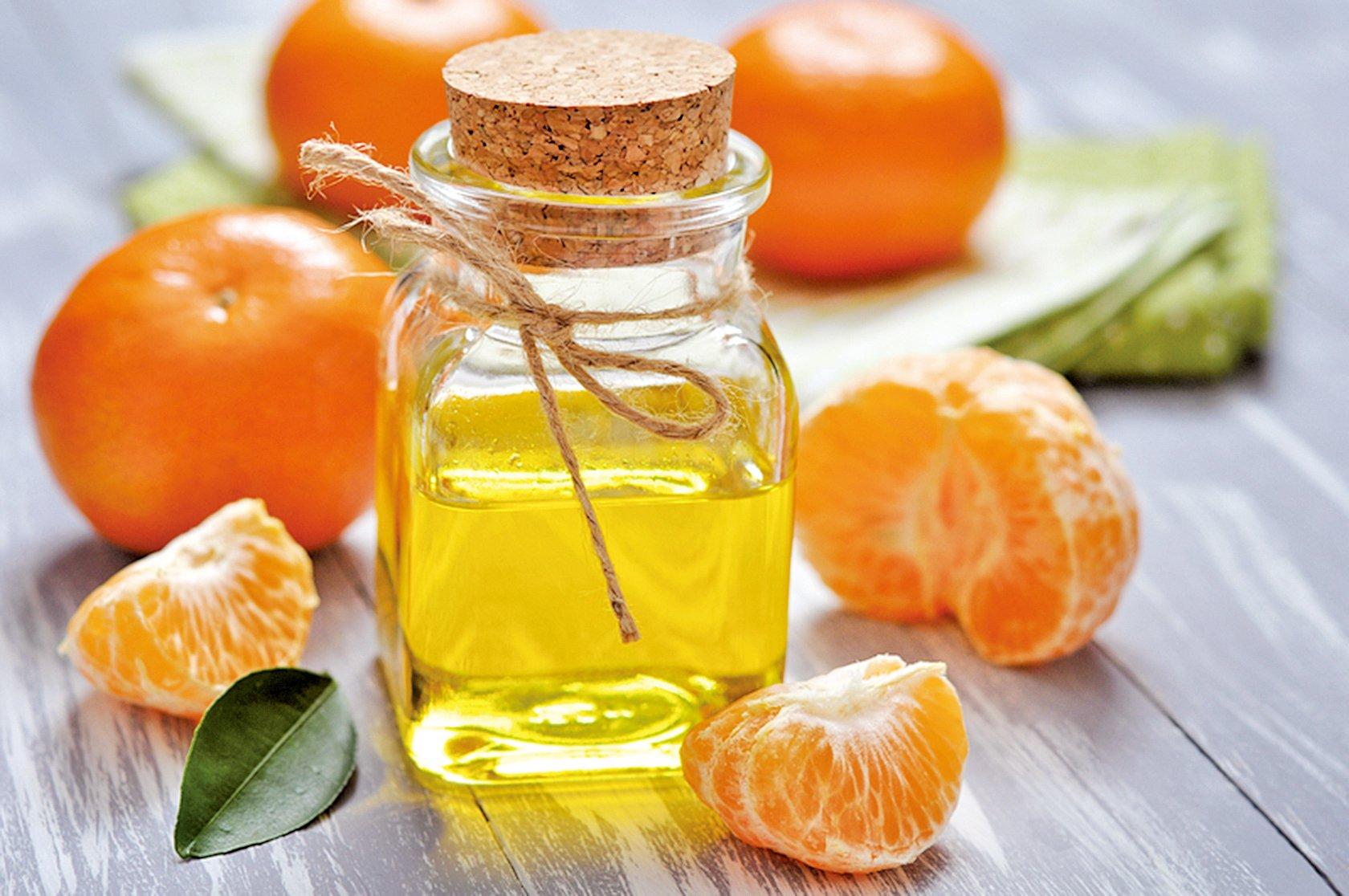 吃橘、懷橘、詠橘、論橘的文化在華夏大地有著久遠的歷史,留下的故事也很精彩(Fotolia)