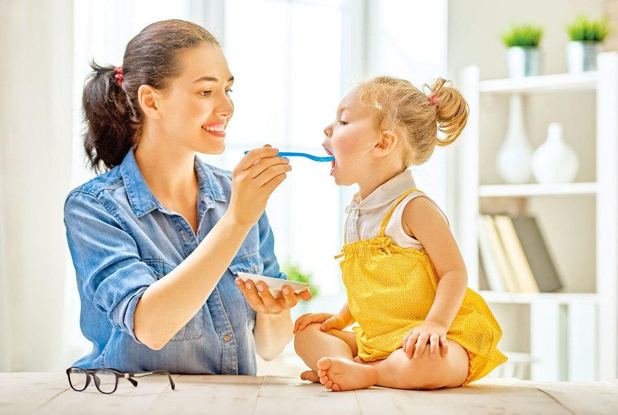 乙肝病毒會母嬰傳播 很多人理解錯了