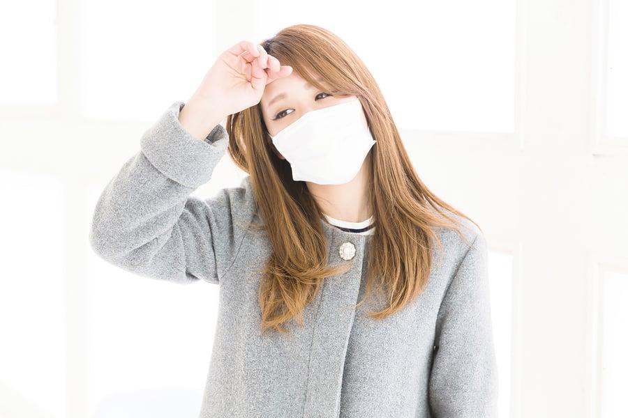 武漢肺炎懶人包! 口罩策略完整解析