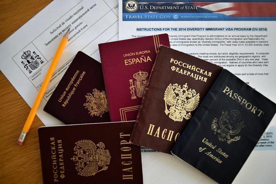 特朗普政府旅行禁令新增六個國家