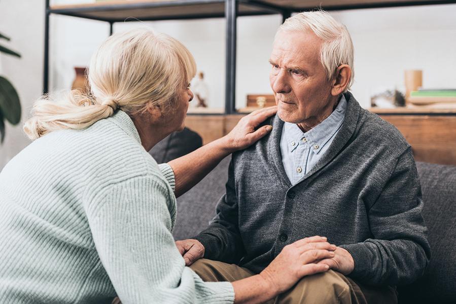 小劑量鋰或可阻止阿茲海默症惡化
