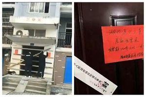 俞元:從香港到武漢,跨年戴口罩戰「中共瘟妖」