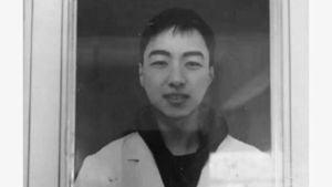 抗中共肺炎第一線十天 湖南28歲醫生猝死